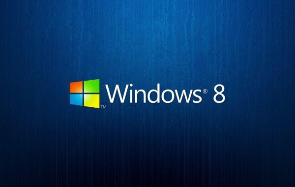 1356341198_windows-8