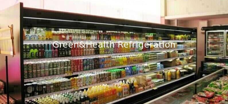холодильник магазин ремонт