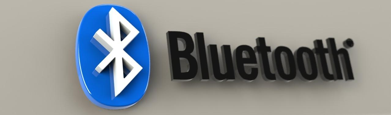 bluetooth plenet