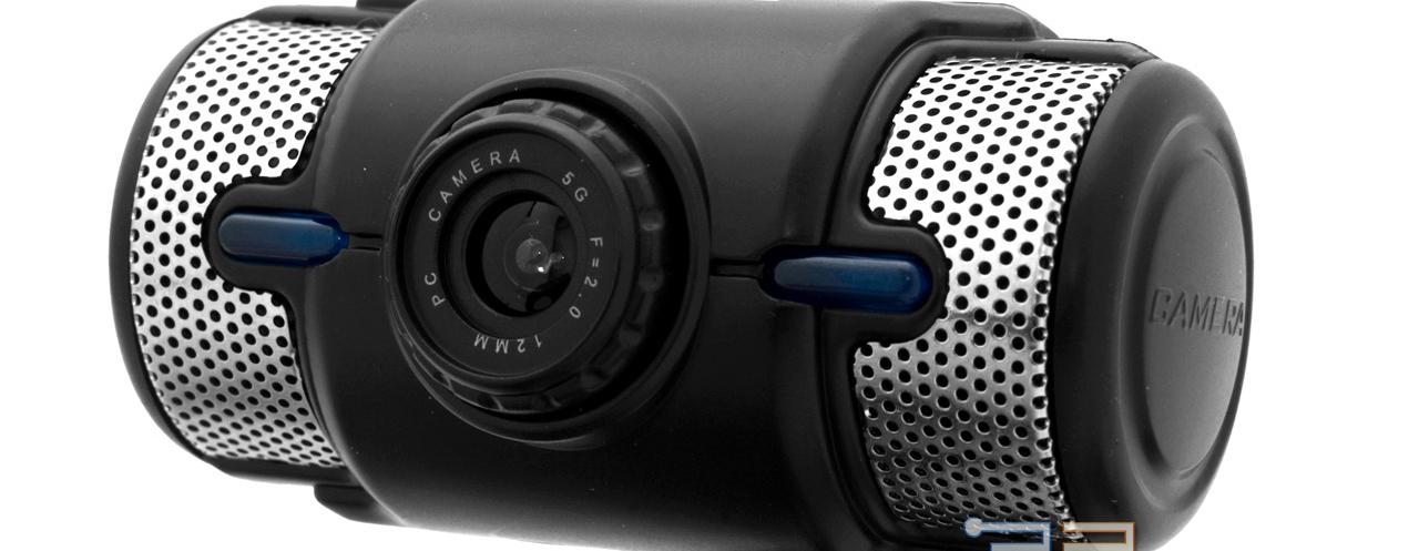 Можливості веб камери