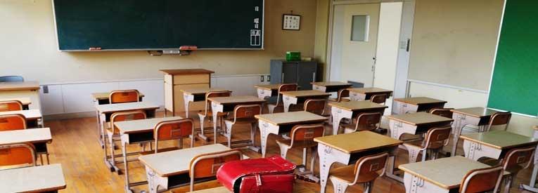 відеоспостереження в школі