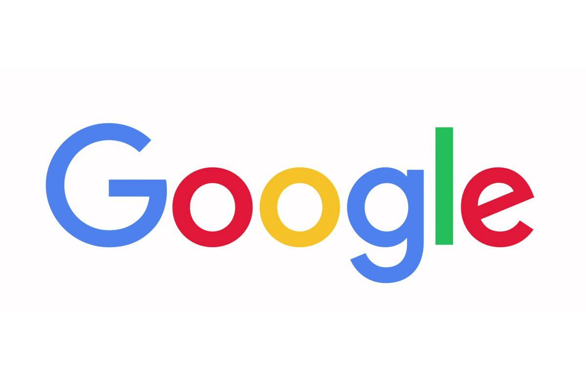 ЄС прити google і Facebook 2