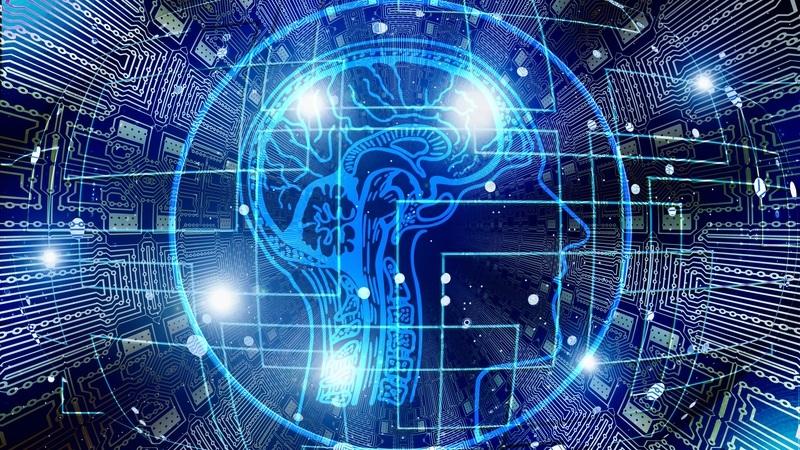 Нейронні мережі 3