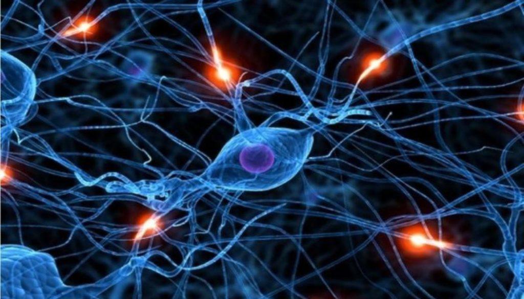 Нейронні мережі 4
