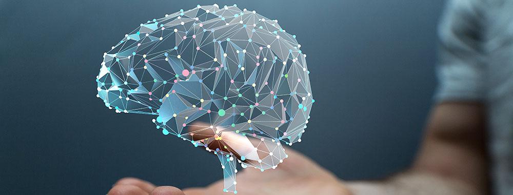 Нейронні мережі 5