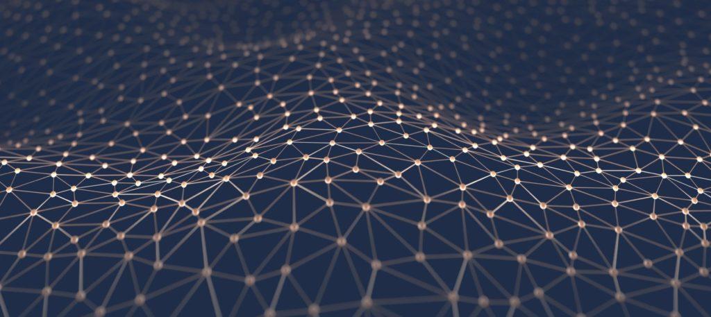 Нейронні мережі